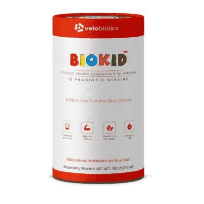 BioKid Meal Replacement